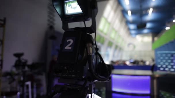"Televiziunea de stat a Chinei ""a angajat"" un prezentator virtual"