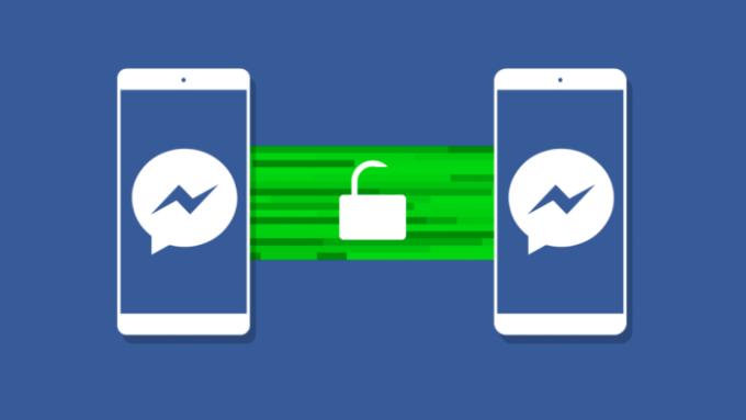 Ați trimis un mesaj greșit? Facebook vă lasă să-l retrageți în maxim 10 minute