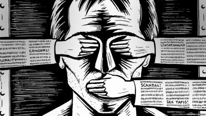 Conflictul Ucraina – Rusia arată exact cât de poluat este mediul online românesc de propagandă EXCLUSIV