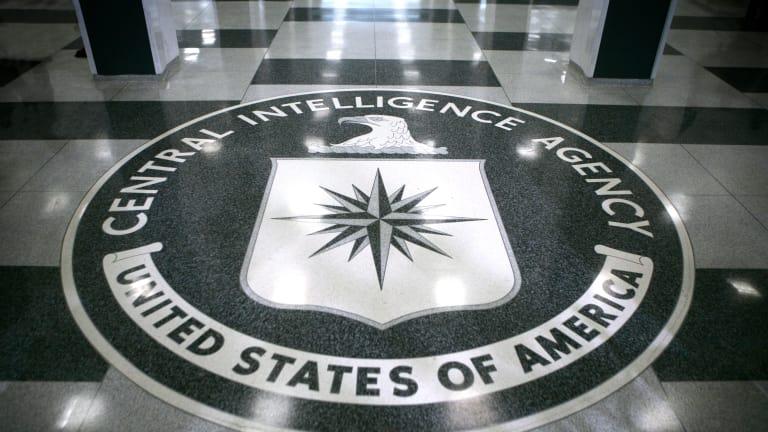 Manualul CIA din 1949 și relevanța lui pentru dezinformarea din social media de astăzi