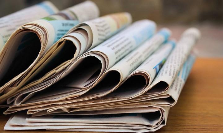 Top 3 editoriale: valiza și excluderile din PSD