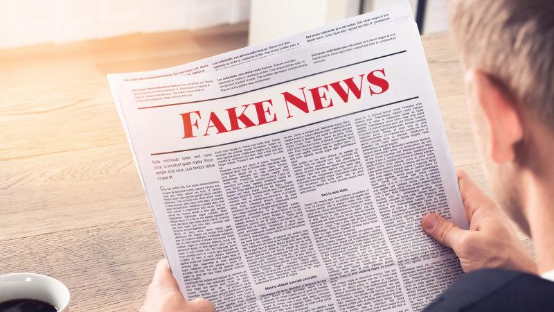 Studiu: ce cred liceeni români despre fenomenul fake news