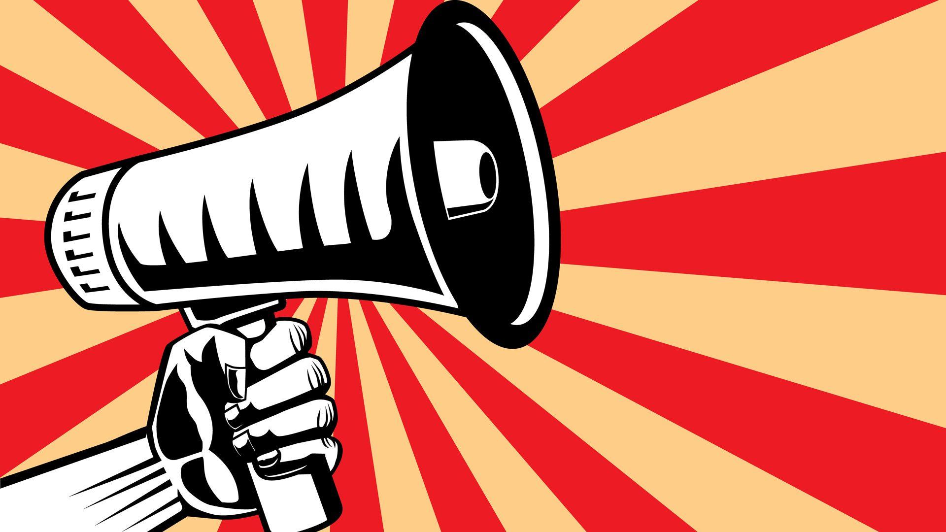 Cum combați eficient campaniile de dezinformare? Cazul Franței