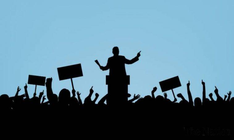 Populismul, tot mai înfloritor în Europa – 15% din voturi se îndreaptă în această direcție