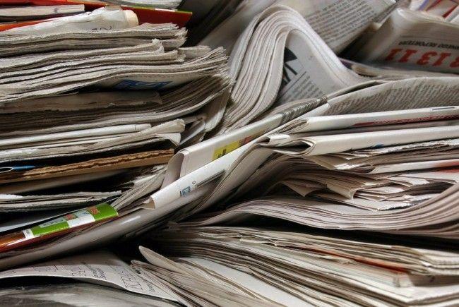 Top 3 editoriale: conflictul ruso-ucrainean și declarația controversată a ministrului Finanțelor