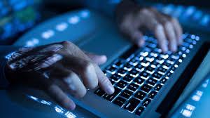 Românii, din ce în ce mai conectați la internet