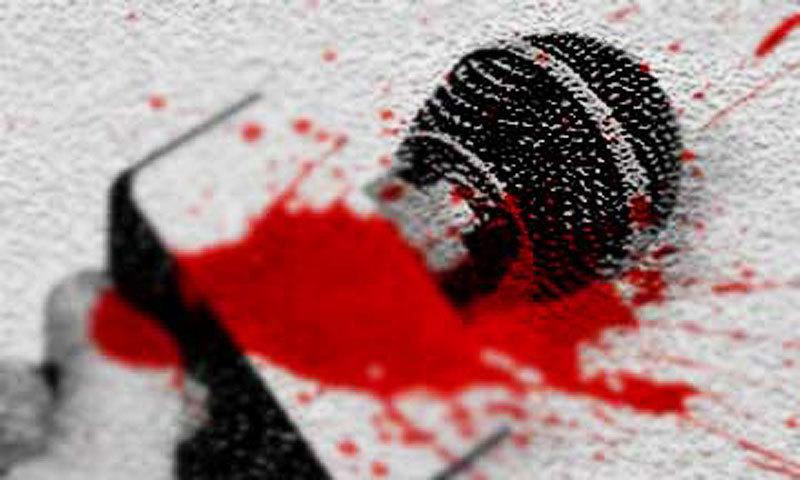 Raport RSF: Numărul de jurnaliști uciși, în creștere