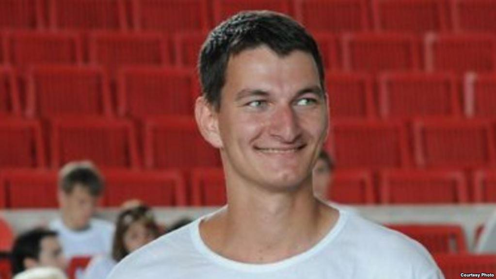 Blogger rus foarte critic cu autoritățile, condamnat la șase ani de închisoare