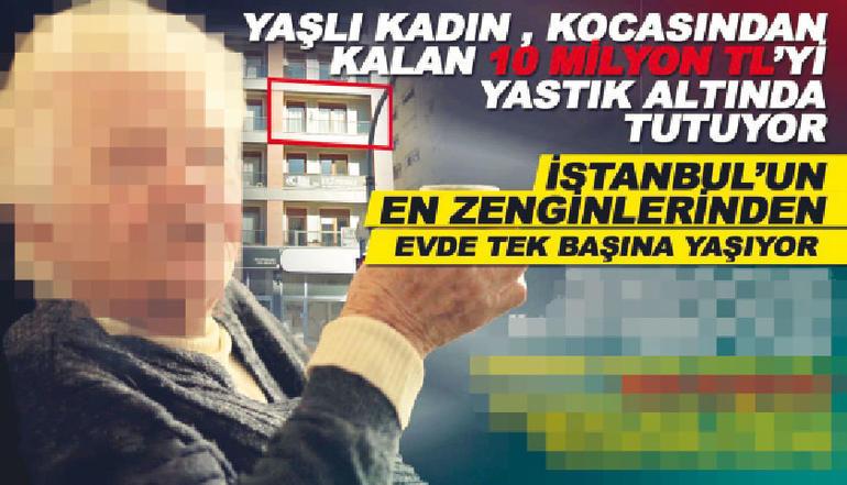 Un tânăr turc folosea fake news pentru a se răzbuna pe familie, pe avocat și pe șase judecători