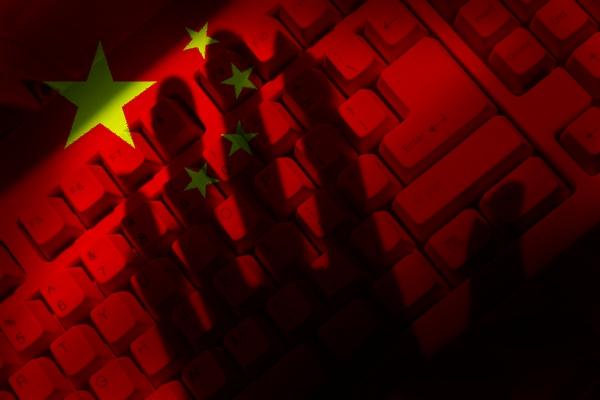 Marina americană ar fi fost atacată cibernetic de China