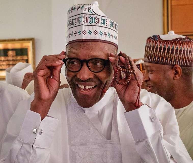 Cum poate fi folosită conspirația ca o armă politică: președintele Nigeriei vs. sosia sa din Sudan