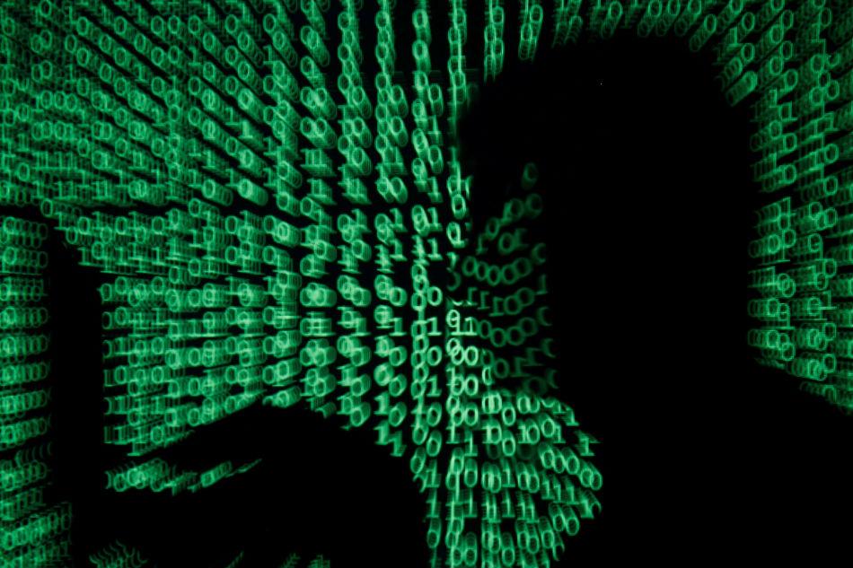 Un stat membru NATO, atacat informatic de Rusia