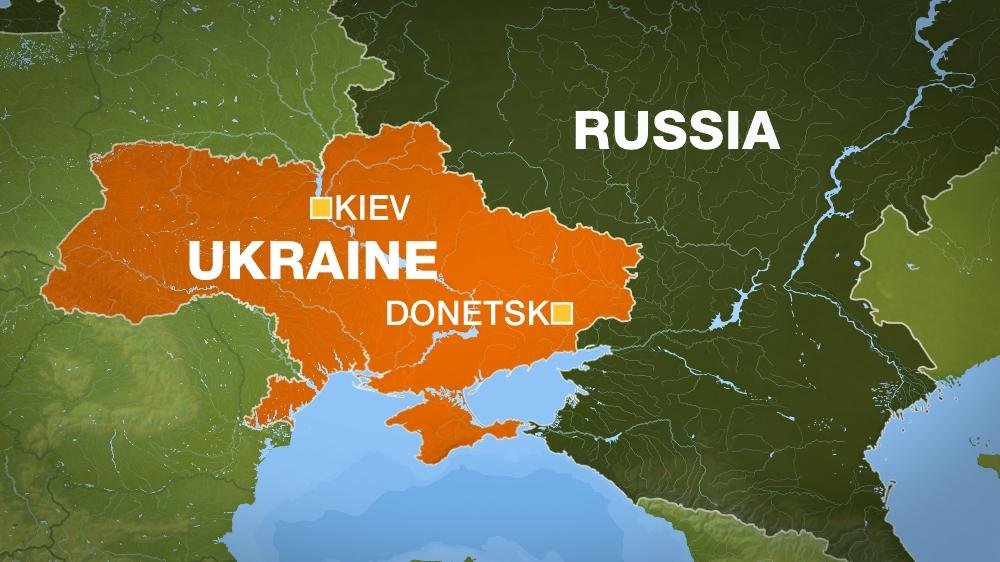 Conflictul dintre Rusia și Ucraina din Marea Azov, precedat de dezinformări de la Kremlin