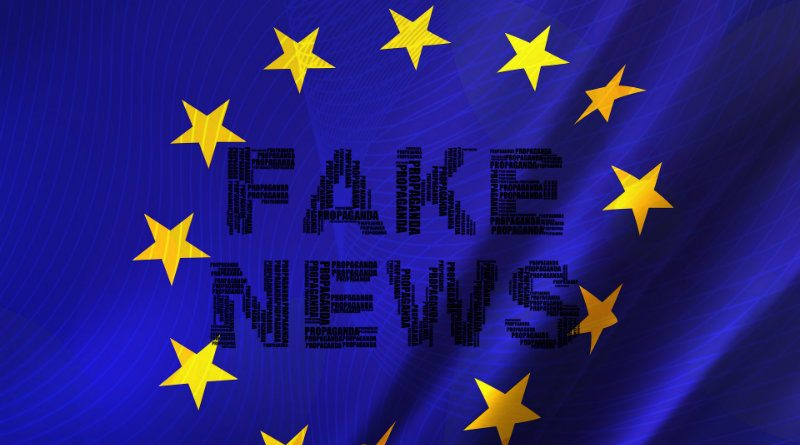 Cum încearcă UE să combată tentativele de dezinformare ale Moscovei