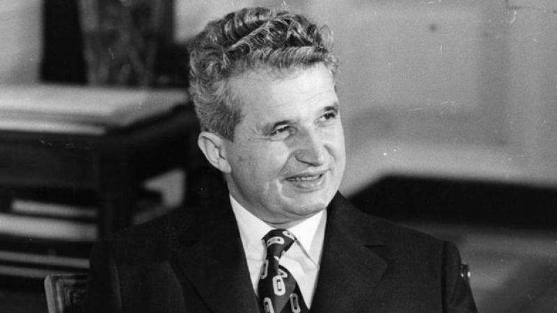 Cum a încercat Securitatea lui Ceaușescu să-l dezinformeze pe unul dintre cei mai respectați ziariști germani
