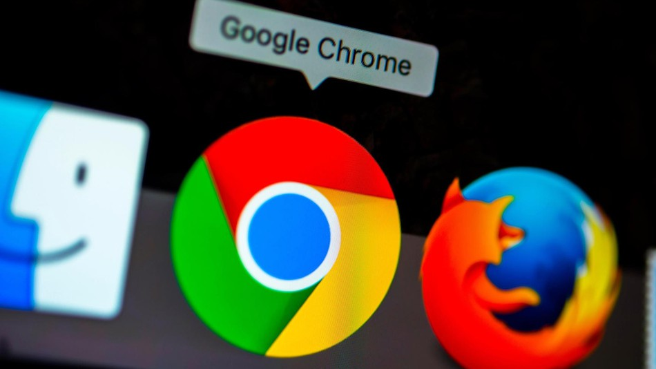 Google Chrome a devenit mai sigur după noul update