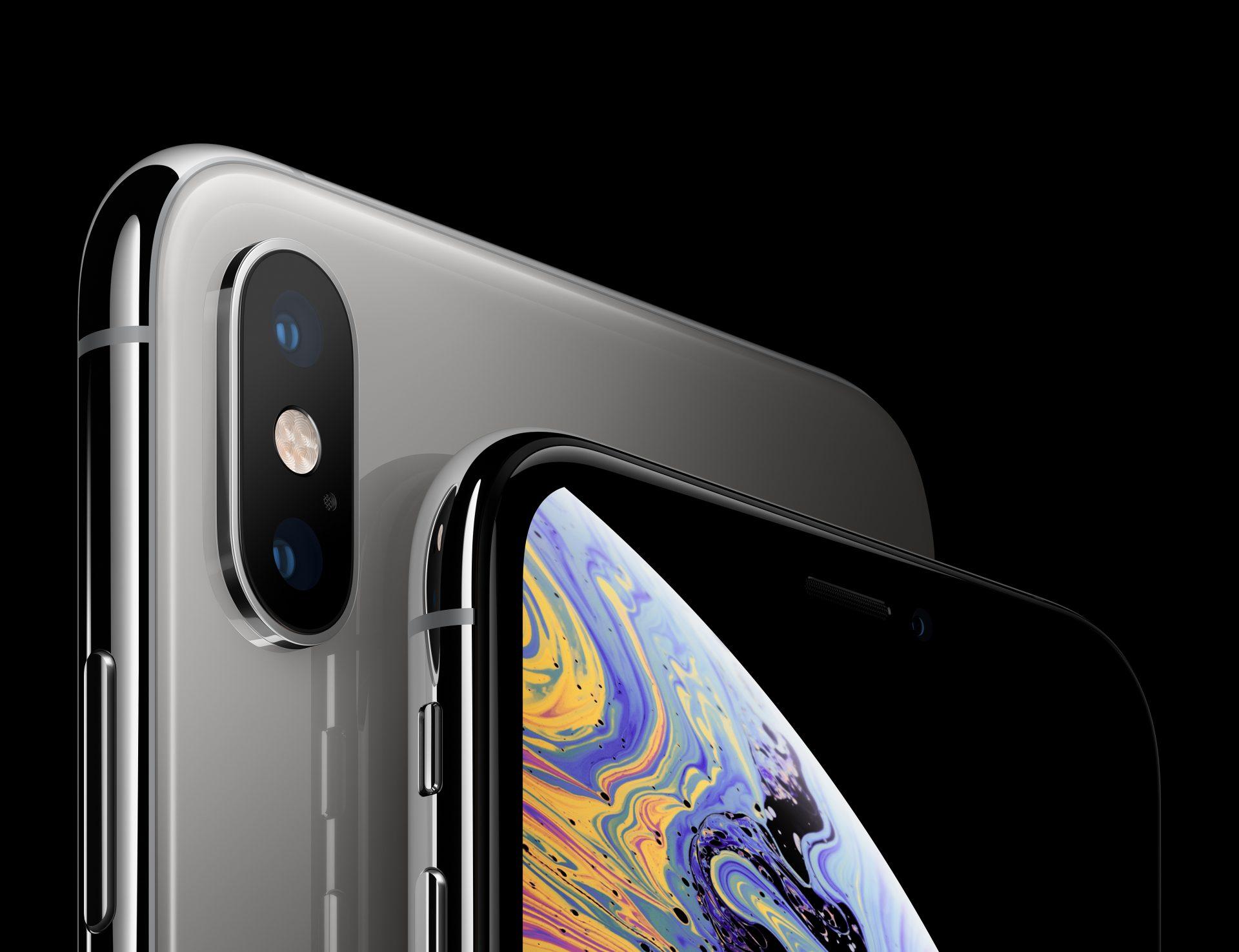 Apple va da explicații în fața instanței privind ecranele a două modele de iPhone