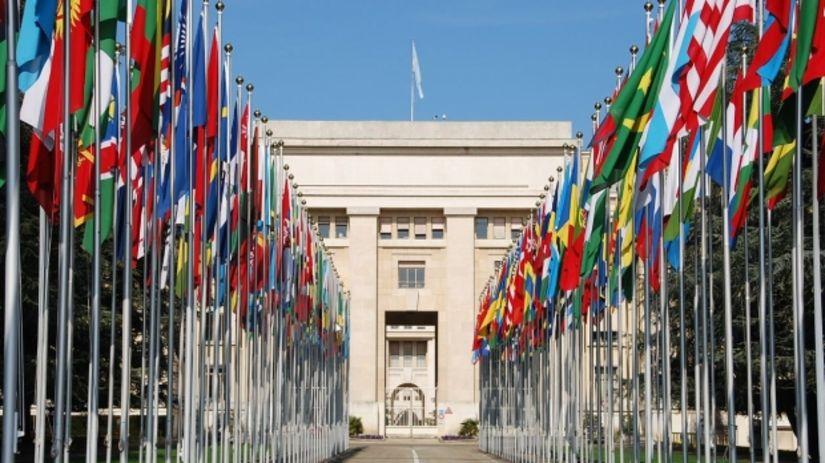 Pactul ONU pentru o migrație sigură: între fake news și realitate