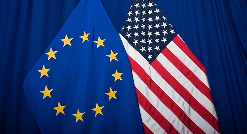 """Teorie alambicată à la Sputnik: România, pusă între SUA și """"eșecul"""" UE, trebuie să renunțe la acordul ONU EXCLUSIV"""