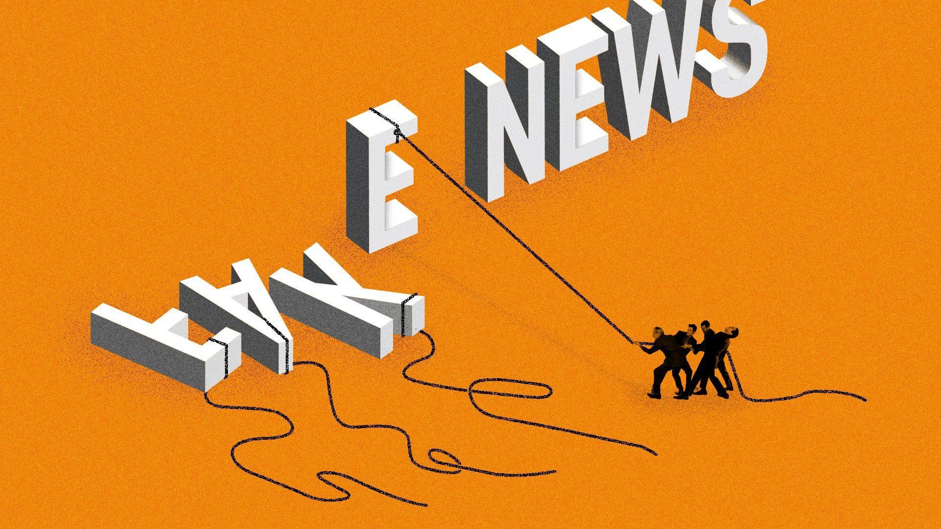 Bilanțul dezinformării în presa românească. O publicație celebră a luat fața Sputnik
