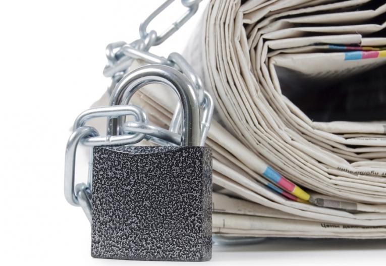 Sancțiunea CNA pentru postul Realitatea – între necesitate și atac politic