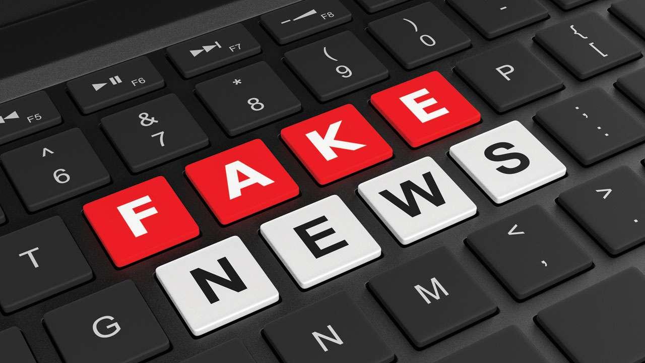 Cum putem identifica știrile false? Un scurt ghid practic
