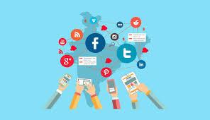 Cele mai mari rețele de socializare vor să atace o lege a Indiei