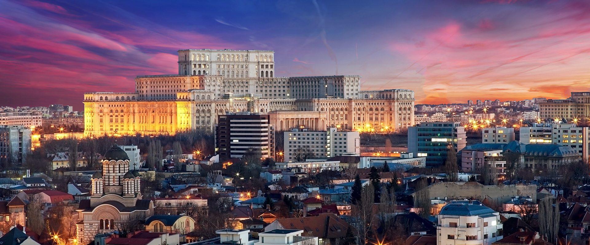 România, în atenția presei internaționale