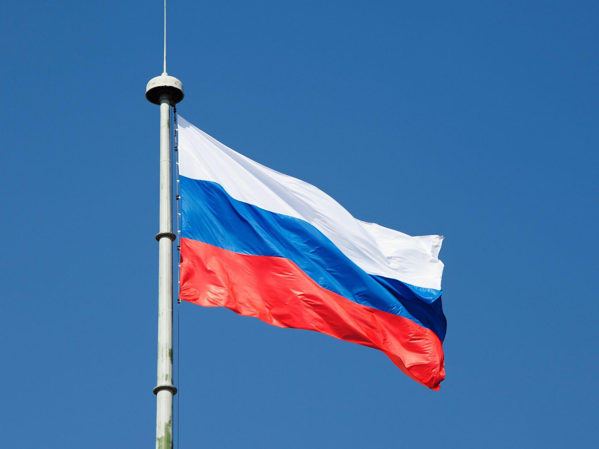 Un jurnalist rus de investigații, bătut de un necunoscut. Modul de operare al atacatorului, similar cu alte agresiuni asupra disidenților