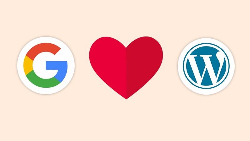 Parteneriat între Google și WordPress, pentru jurnalismul local