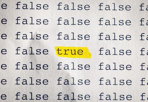 Încă o țară se pregătește să ia măsuri împotriva știrilor false