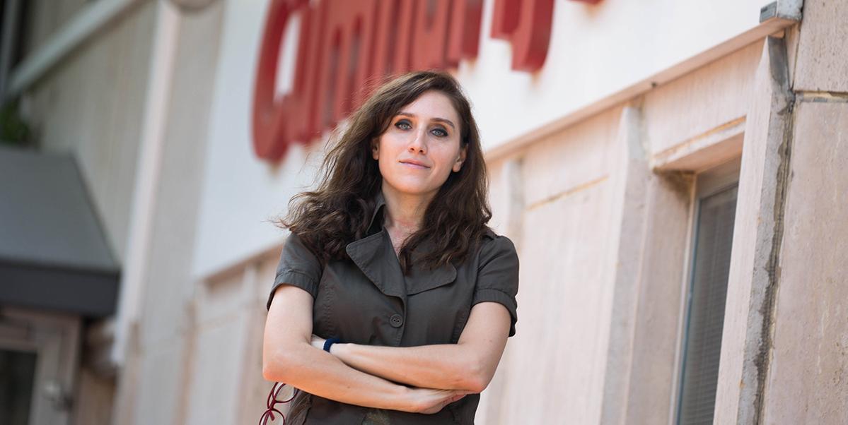 O jurnalistă din Turcia, condamnată la șase ani de închisoare pentru investigația Paradise Papers