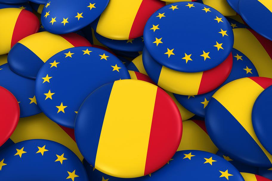 România, văzută prin ochii unui jurnalist elvețian: În cel mai rău caz se distruge imaginea țării