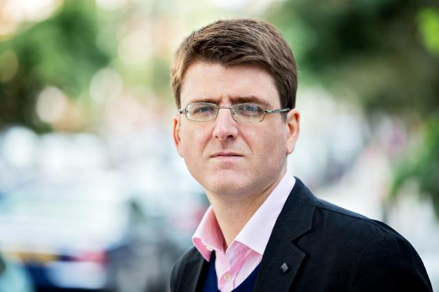 Un cotidian britanic îi plânge de milă lui Alexander Adamescu, în încercarea de discreditare a Justiției
