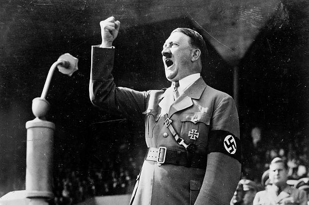 Cum l-a adus la putere propaganda populistă pe Adolf Hitler și cât de actuală mai este ea?