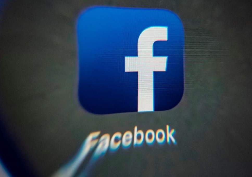Amplitudinea Facebook: deși numărul utilizatorilor continuă să crească, timpul petrecut pe platformă a scăzut