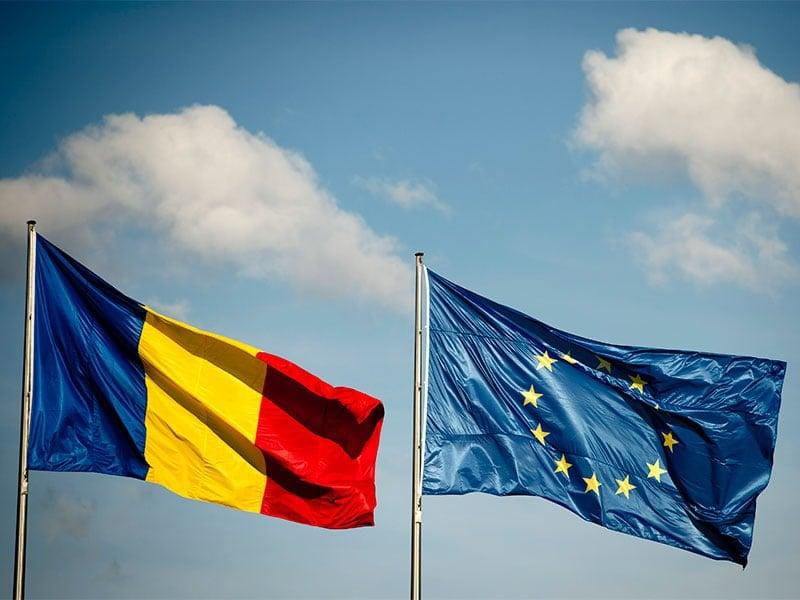 Presa străină judecă la sânge competența României: 4 scenarii posibile