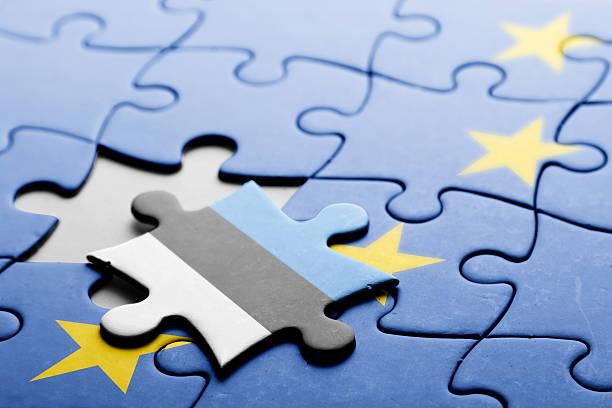 """""""Estonia Exit"""" – o nouă campanie anti-UE plină de dezinformări"""