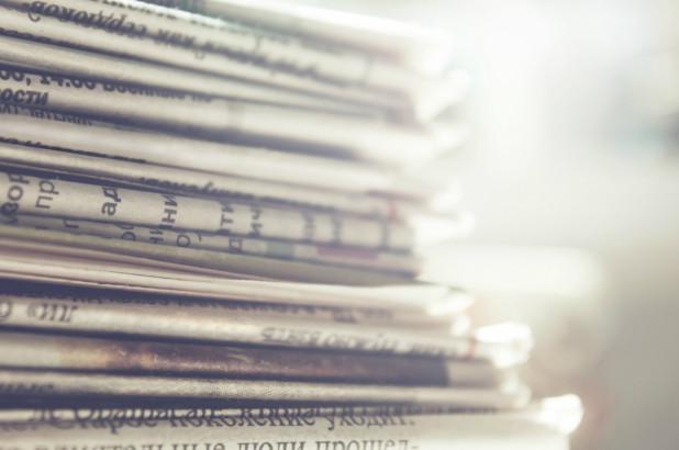 Trei editoriale despre jurnalism din presa internațională: arestarea lui Assange și cum va arăta viitorul