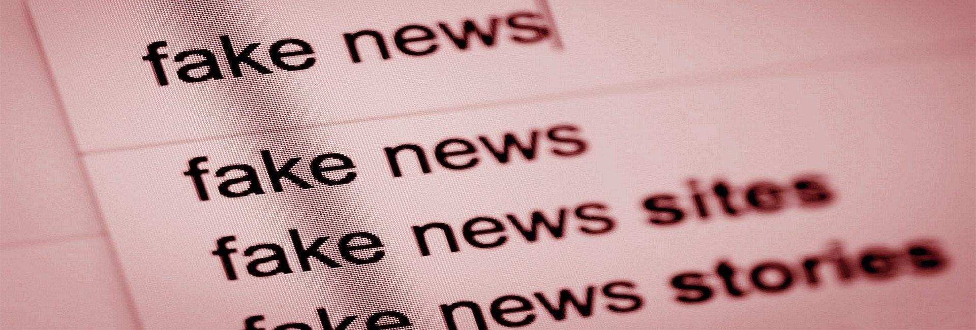 Cât de diferiți sunt finlandezii și americanii, atunci când vine vorba de fake news