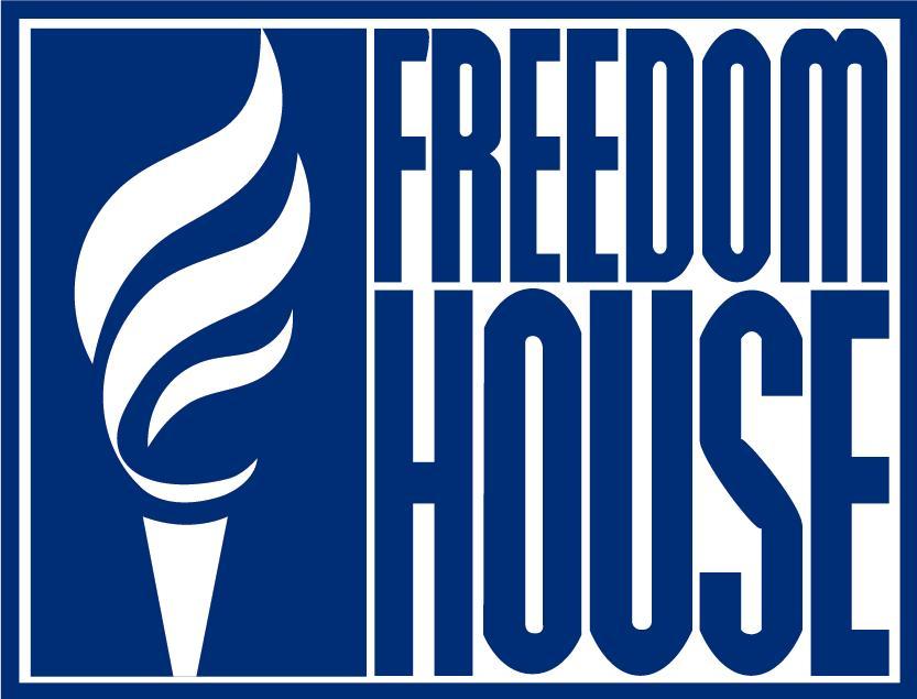 Concluziile ultimului raport Freedom House: democrația se află în declin în lume