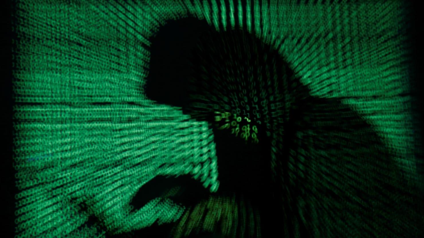 Atacuri cibernetice asupra mai multor state europene. Printre acestea se numără și Romania
