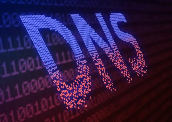 """Oficial ICANN: Hackerii """"atacă infrastructura însăși a InternetuluI"""""""