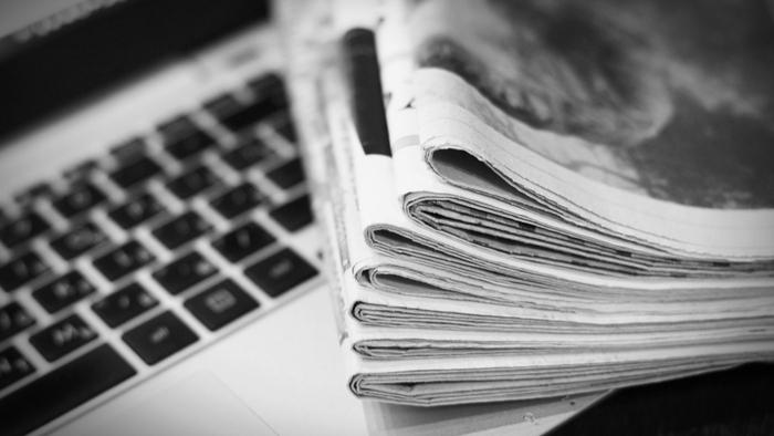 CEDO condamnă Anglia pentru interceptarea în masă a jurnaliștilor