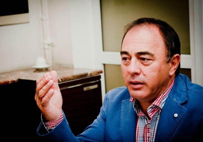 """Jurnalist chemat la poliție pentru """"tulburarea liniștii publice cu ocazia publicării unor articole"""", la ordinul primarului din Târgu Mureș"""