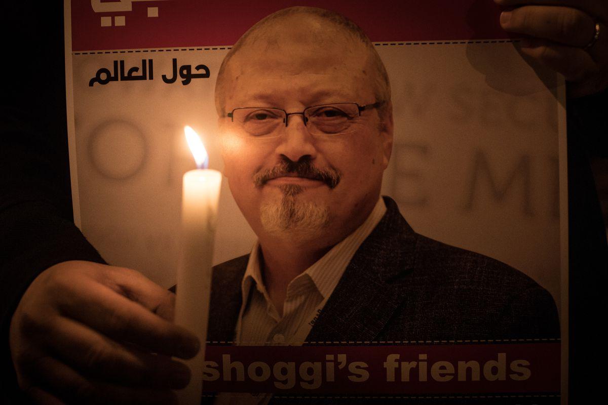 Cazul Khashoggi: Arabia Saudită susține că ucigașii jurnalistului au ajuns în fața legii