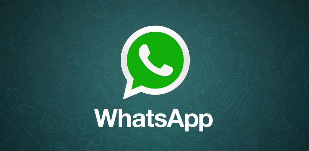 WhatsApp încearcă să combată știrile false printr-o nouă funcție
