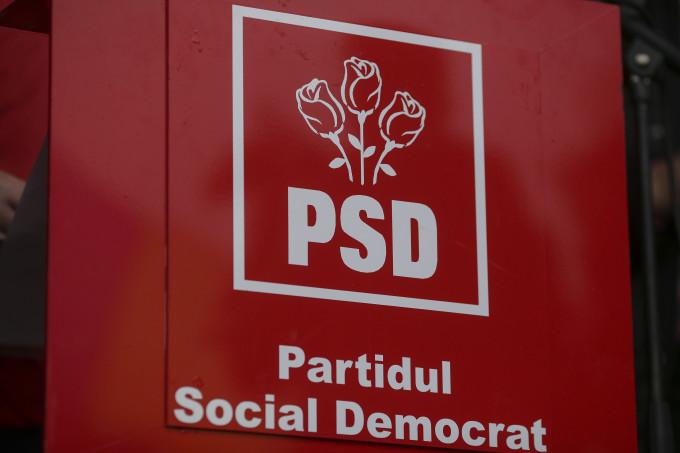 Facebook a eliminat o rețea de manipulare, asociată cu PSD