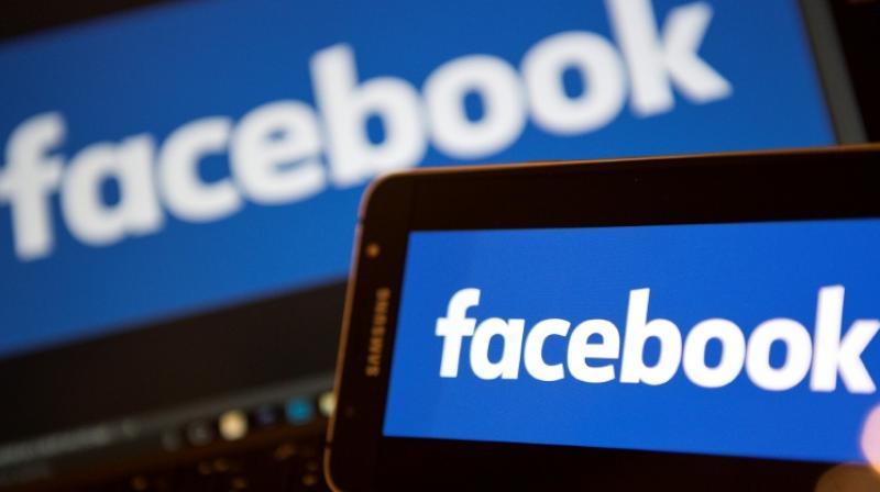 Cele mai ieșite din comun și absurde reguli ale Facebook