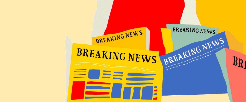 Unele publicații te vor cititor fidel – doar dacă le dai bani. Ce înseamnă abonamentele de presă online